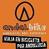 Andalbike