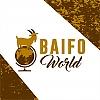 Baifoworld