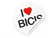 BiciAventureros