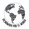 Bicinomada_por_el_mundo