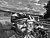 bikeandrollblog