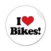 bikehispalis