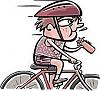 bikeuropa