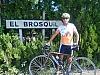 brosquil