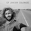 CFJavierColorado