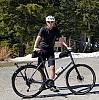 Ciclistadominguero