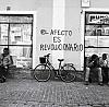 ciclomundomati