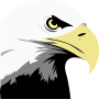 eagle67