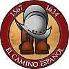 elcaminoespanol