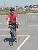 juanja_roadbike