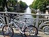 juanlu_bike81