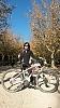 Lore_bike