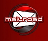 Mailroad