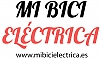 Mibicielectrica