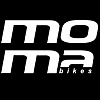 Momabikes