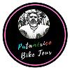 PatamexicoBT