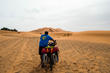 Marruecos y a casa
