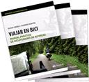 Viajar en bici, un manual de cicloturismo de alforjas