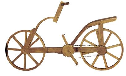 10 primeros inventos: