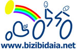Bizibidaia