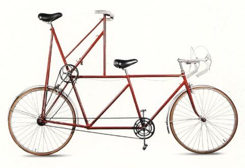 bicicelta-alta-jacques-carelman1