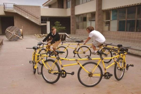 bicicleta-tandem-circular11