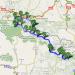 mapa_viaje