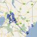 mapa_de_la_ruta