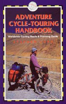 adventure-cycle-touring-han
