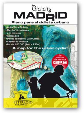 mapabici01