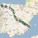 mapa_camino_levante