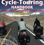 adventure-cycle-touring-handbook[1]