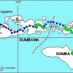 mapa_indonesia_biciclet