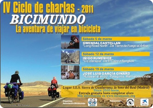 Cartel-IVCiclo-Bicimundo2011.jpg.resize