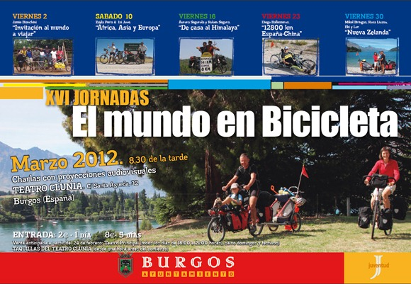 cartel_jornadas_2012_grande1.jpg