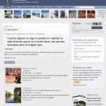 ppal_rodadas_rediseño_2012-e1328733463559