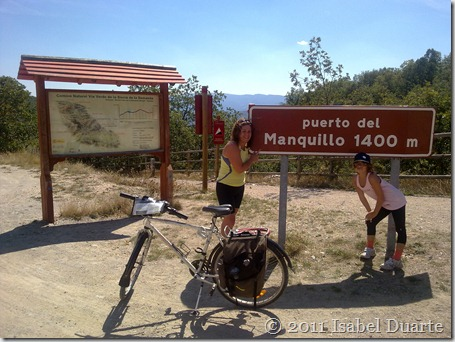 El_manquillo