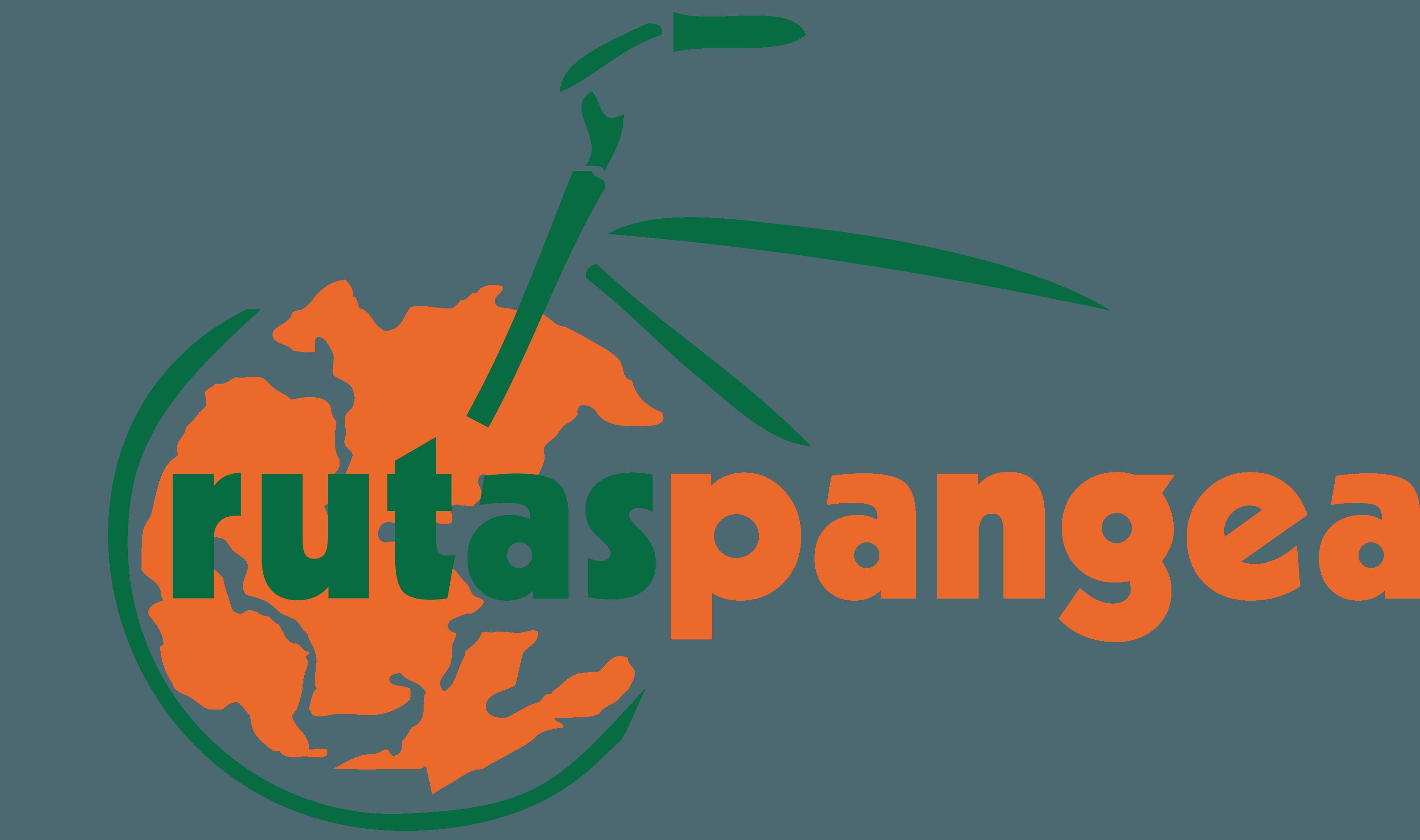 Resultado de imagen de rutas pangea