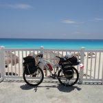 491_original_Riviera_Maya