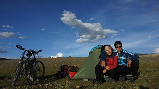 726_standard_Tibet_(18)