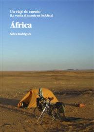 Africa, un viaje de cuento
