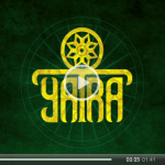 pantallazo_yatra_2