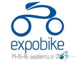 expobike_logo_2012_expobike[1]