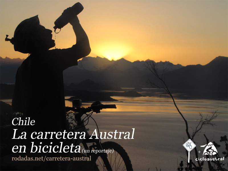 cicloaustral