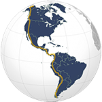 panamericana_globo