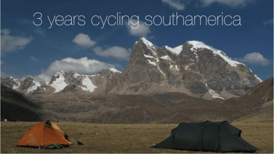 cycling-south-america