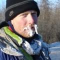 Rus_me-icebogeys22[1]