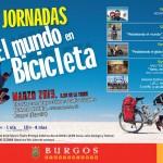 burgos_cartel.jpg