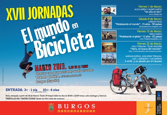 burgos_cartel