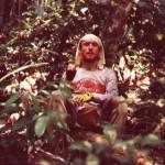 Brasil – Estado de Amazonas – 19-10-1993.